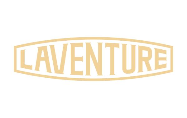 Logo de Laventure Watches